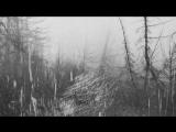 BELPHEGORDeathBlack Metal Country  Austria  - Baphomet (OFFICIAL LYRIC VIDEO 2017 )