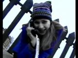 Алло! Алло! (Валерия Лесовская, 1999)