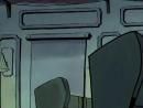 Байки хранителя склепа сезон 2 серия 13 Трансильванский экспресс