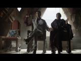 The.Magicians.S02E13