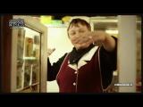 Реальные пацаны-ЗацениHD (Official Music Video).mp4