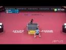 2017 Asian Championships (WS-QF) HIRANO Miu Vs DING Ning [Full Match¦Short Form¦HD]