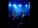 Raggasapiens &amp The ВЙО (Live)