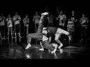 La Roda eu amo Capoeira, Paris 2017