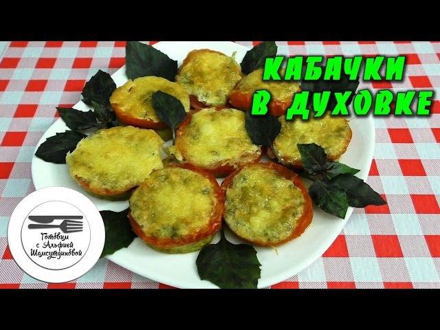 Творожные пончики в манке рецепт с фото