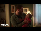 Manchester Orchestra - The Sunshine (Music Video)