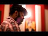 The Kareem Kandi Band 'You Make Me Feel So Young'  Live Studio Session