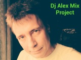 Dj Alex Mix-Project (MIRKO HIRSCH - Touch The Fire remix)