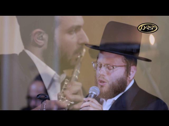 Sharie Dmuois - Yoeli Falkowitz Yedidim A Berko | שערי דמעות - יולי פולקוביץ ידידים 1