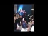 Григорий Лепс поёт Белые Розы в Адлере