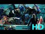 The Autobots N.E.S.T Base Scene - Transformers Dark Of The Moon (2011) Movie Clip Blu-ray HD