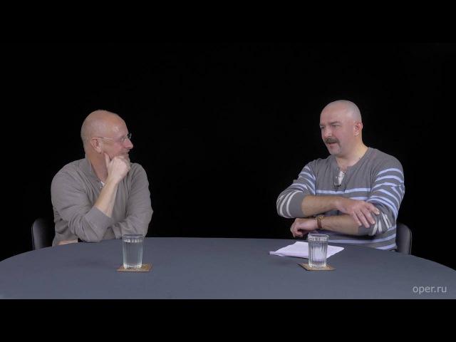 Разведопрос: Клим Жуков о новгородско-ливонской войне 1443-1448 гг.