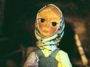 Каменный цветок (1977) мультфильм смотреть онлайн