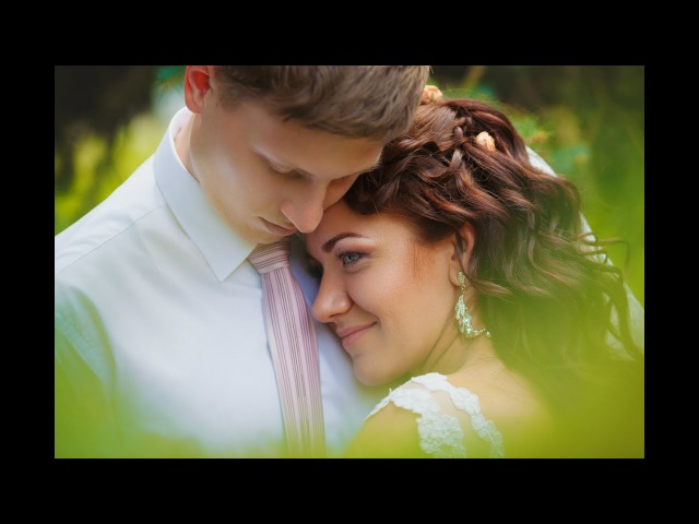 Песня жениху от невесты - Спасибо тебе! Анюта Журило