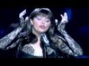 O Fantasma da ÓPERA -Sarah Brightman Antonio Banderas