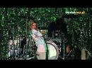 Guano Apes - No speech (live @ Woodstock Festival, Poland 2009)