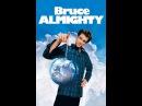 Bruce Almighty   ყოვლისშემძლე ბრიუსი (ქართულად)