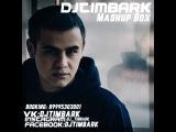 L'One feat. MONATIK vs. D4rkox Сон (DJ Timbark Mashup)