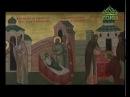 Трифон Вятский. Забытые страницы Древней Руси. Вторая серия. Начало пути