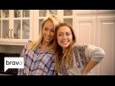Cyrus Vs. Cyrus: Official Trailer - Tish and Brandi Cyrus Battle Love and Decor (Season 1) | Bravo