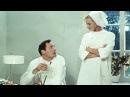Мелодрама Здравствуйте доктор Одесская киностудия 1974