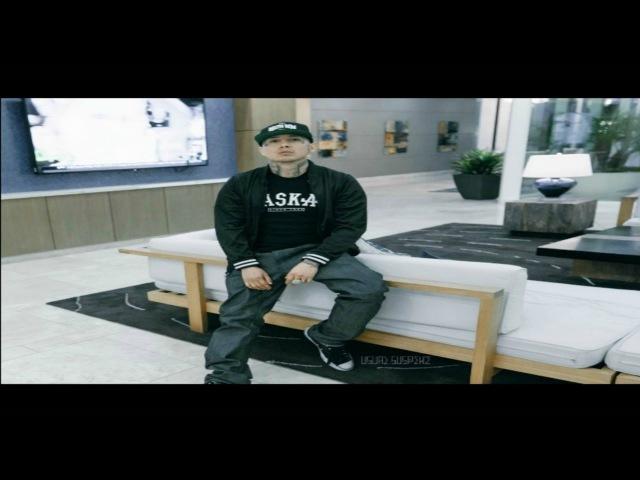 King Lil G - California Dreamin ft. Emc Senatra (Music Video)