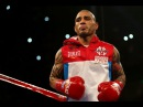 ТОП 10 САМЫХ ВЕЛИКИХ БОКСЕРОВ ПУЭРТО-РИКОTOP 10 of the greatest boxers of PUERTO RICO