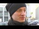 Навальный - ваш кандидат в президенты