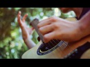 Nirvana - Come As You Are (Alexandr Misko) (Fingerstyle Guitar)