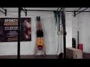 9 Перенос веса шаг в сторону пятками к стене 9 gthtyjc dtcf ifu d cnjhjye gznrfvb r cntyt