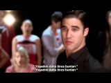 Glee - It's Not Right but It's Okay (T