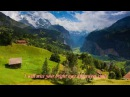 Red River Valley - Eddy Arnold
