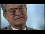 60 Minutes Interview George Soros Tried to Ban - Atheist, Holocaust Criminal Conspiracy