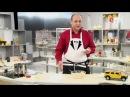 Божественный соус для салата с кальмарами рецепт от шеф-повара / Илья Лазерсон