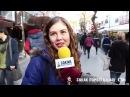 İnternetten Sevgili Bulmanın En Kolay Yolu Nedir Dailymotion Video