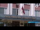 Евгений Шевчук Государственные тайны Приднестровья за убежище в Молдове
