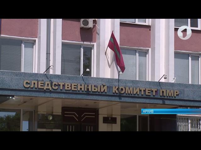 Евгений Шевчук. Государственные тайны Приднестровья за убежище в Молдове?