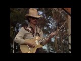 The Allman Brothers Band - Full Concert - 011682 - University Of Florida Bandshell (OFFICIAL)