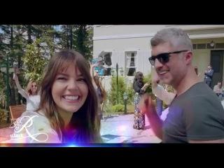 Star tv Yeni sezon tanitim fragmani
