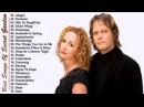Secret Garden - Secret Garden Greatest Hits - Best Instrumental Music