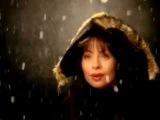 Марина Хлебникова - Ночь перед Рождеством (1999)