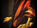 Послание апостола Павла к галатам. Часть 2