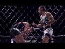 UFC 211: Stipe Miocic vs. Junior Dos Santos 2 Highlight