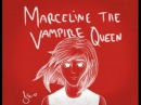 All Marceline and Marshall Lee Songs - Adventure Time Season 1-7