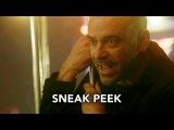 Shadowhunters 2x09 Sneak Peek 2