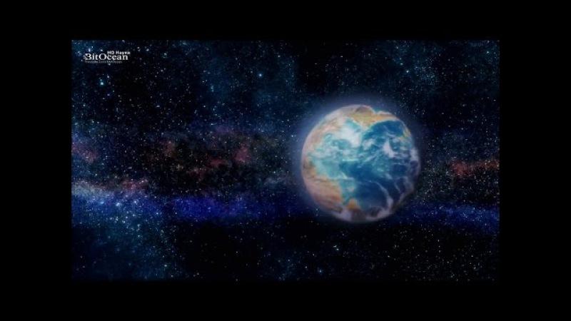 Вселенная: Другая Земля   Найдена земля 2    Док. Фильм FHD 1080p