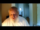 Изображение херувимов и икон это не нарушение 2 заповеди