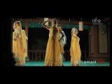 Turkmen Klip 2017 Azat Donmez - Duwme