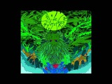 Bong Of Cthulhu - Bong Of Cthulhu (2015) (New Debut Full Album)
