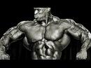 Ronnie Coleman - BEAST - Bodybuilding Motivation
